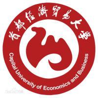 首都经济贸易大学(中外合作办学)