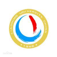 辽宁大学(中外合作专业)