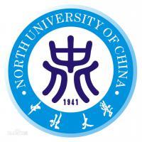 中北大学(朔州校区)
