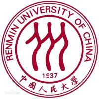 中国人民大学(苏州)(中外合作)
