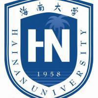 海南大学(中外合作办学)