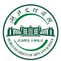 湖北文理学院(中外合作办学)
