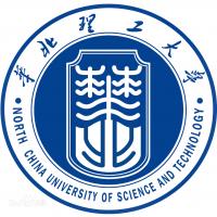 华北理工大学(中外合作办学)