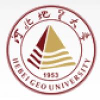 河北地质大学(中外合作办学)