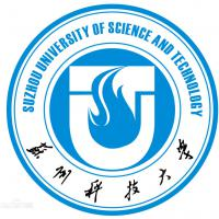 苏州科技大学(中外合作办学)
