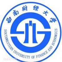 西南财经大学(中外合作专业)