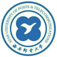 西安邮电大学(中外合作办学)