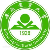 安徽农业大学(中外合作办学)