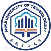 安徽工业大学(中外合作办学)