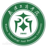 武汉工商学院(中外合作办学)