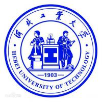 河北工业大学(中外合作)