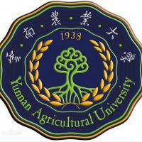 云南农业大学(中外合作办学)