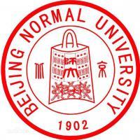 北京师范大学珠海分校(中外合作办学)