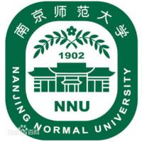 南京师范大学(中外合作办学)
