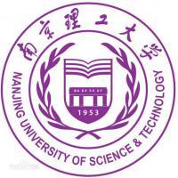 南京理工大学(中外合作办学)