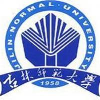 吉林师范大学(中外合作办学)