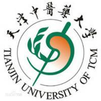 天津中医药大学(中外合作专业)