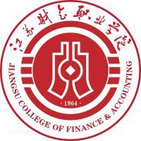 江苏财会职业学院