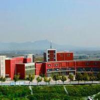 山东特殊教育职业学院