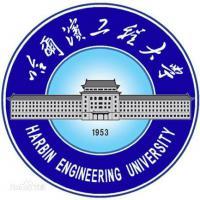 哈尔滨工程大学(中外合作办学)
