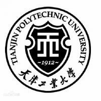 天津工业大学(中外合作)