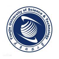 天津科技大学(中外合作)