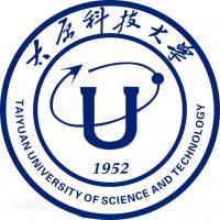太原科技大学(中外合作办学)