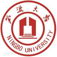 宁波大学(中外合作办学)