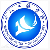 宁波工程学院(中外合作办学)