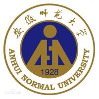 安徽师范大学(中外合作办学)