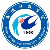 安徽科技学院(中外合作办学)
