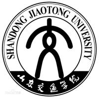 山东交通学院(中外合作办学)