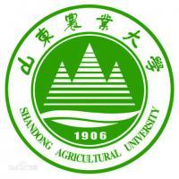 山东农业大学(中外合作办学)