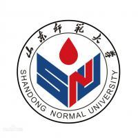 山东师范大学(中外合作办学)