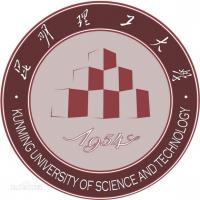 昆明理工大学(中外合作办学)