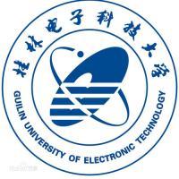 桂林电子科技大学(中外合作办学)