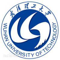 武汉理工大学(中外合作专业)