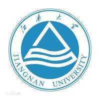 江南大学(中外合作办学)