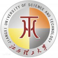 江西理工大学(中外合作办学)