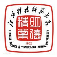 江西科技师范大学(中外合作办学)