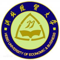 河北经贸大学(中外合作办学)