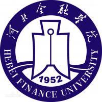 河北金融学院(中外合作专业)