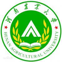 河南农业大学(中外合作办学)