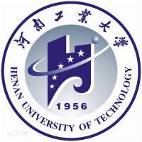 河南工业大学(中外合作)