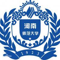 河南师范大学(中外合作办学)