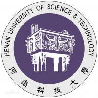 河南科技大学(中外合作办学)