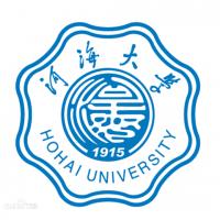 河海大学(中外合作)
