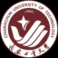 长春工业大学(中外合作)