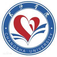 长沙学院(中外合作办学)
