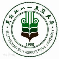 黑龙江八一农垦大学(中外合作办学)